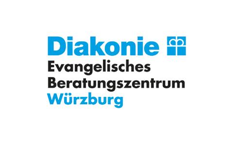 Evangelisches Beratungszentrum, Diakonie Würzburg