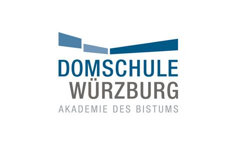 Domschule, Akademie des Bistums Würzburg